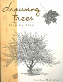 Drawing Trees Step by Step