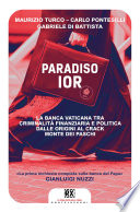 Paradiso Ior