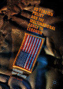 US Foreign Policy and the Multinational Force in Lebanon [Pdf/ePub] eBook