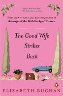 The Good Wife Strikes Back Book