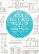 Love the House You're In [Pdf/ePub] eBook