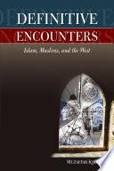 Definitive Encounters Book PDF
