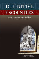 Definitive Encounters