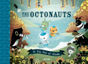 The Octonauts and the Sea of Shade Pdf