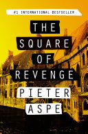 Pdf The Square of Revenge Telecharger
