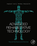 Advanced Rehabilitative Technology Book