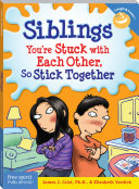 Siblings Pdf/ePub eBook