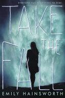 Take the Fall [Pdf/ePub] eBook