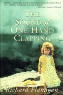 The Sound of One Hand Clapping Pdf/ePub eBook