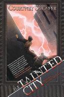 The Tainted City [Pdf/ePub] eBook
