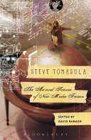 Steve Tomasula: The Art and Science of New Media Fiction - Seite 229