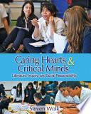 Caring Hearts and Critical Minds