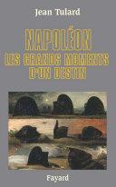 Pdf Napoléon Telecharger