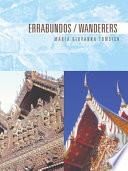 Errabundos   Wanderers