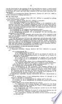 Job Training Improvement Act Of 2005 Book