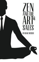 Zen and the Art of Sales Book PDF