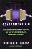 Government 2 0