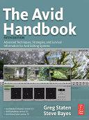 The Avid Handbook