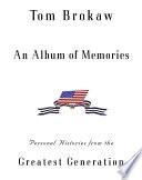 An Album Of Memories