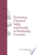 Promoting Chemical Laboratory Safety and Security in Developing Countries Book