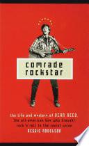 Comrade Rockstar