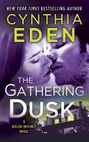 Pdf The Gathering Dusk