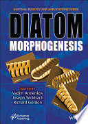 Diatom Morphogenesis