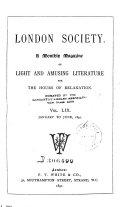London Society