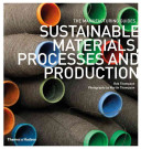 Sustainable Materials, Processes and Production