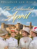 The Enchanted April [Pdf/ePub] eBook
