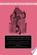 The Disney Middle Ages Book PDF