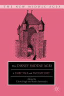 The Disney Middle Ages
