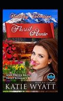 Florist Annie