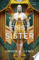 The First Sister Book PDF