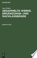Religion, Kultur, Gesellschaft