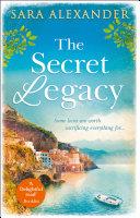 Pdf The Secret Legacy
