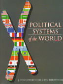Political Systems of the World banner backdrop
