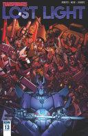 Transformers  Lost Light  13