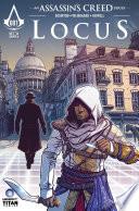 Assassin S Creed Locus 1