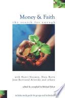 Money and Faith Book PDF