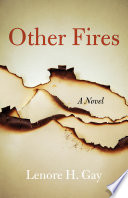Other Fires