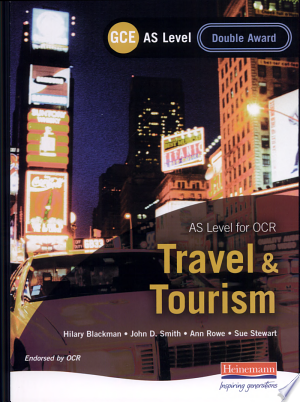 Travel+%26+Tourism