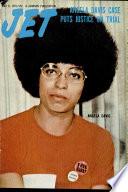 May 6, 1971