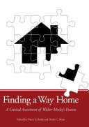 Finding a Way Home ebook
