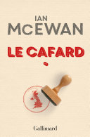 Le cafard ebook