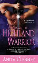 Embrace the Highland Warrior Pdf/ePub eBook