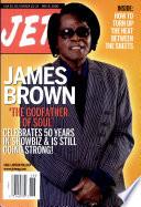 May 8, 2006