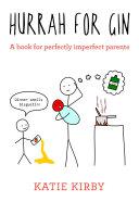 Hurrah for Gin [Pdf/ePub] eBook