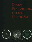 Design Fundamentals for the Digital Age