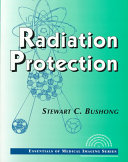 Radiation Protection Book